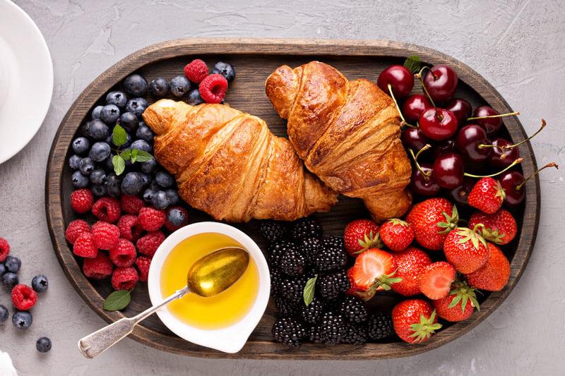 Kulinarny symbol Francji – skąd pochodzi?