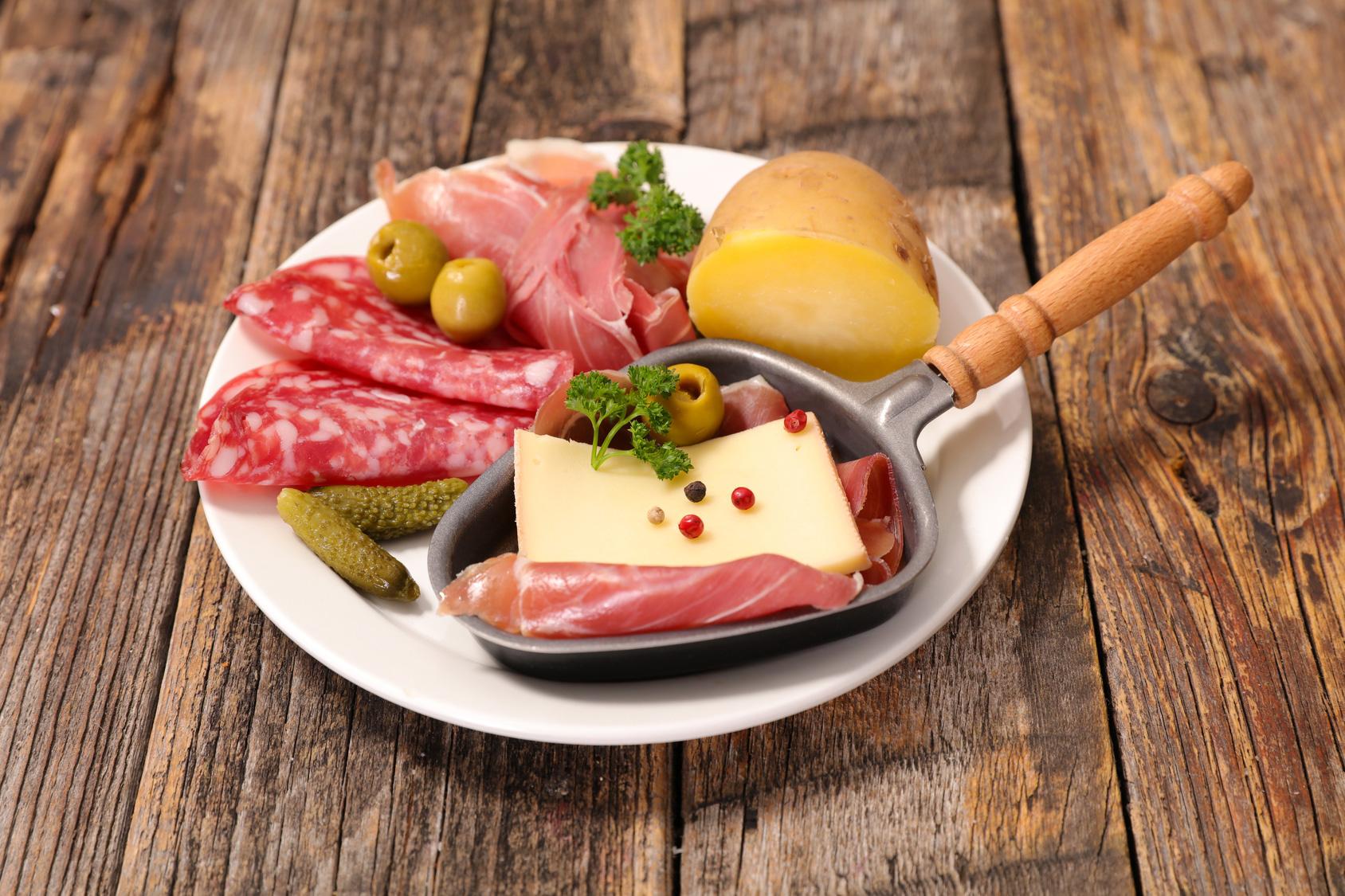 Dieta ketogeniczna i jej skutki w wybranych przypadkach chorobowych