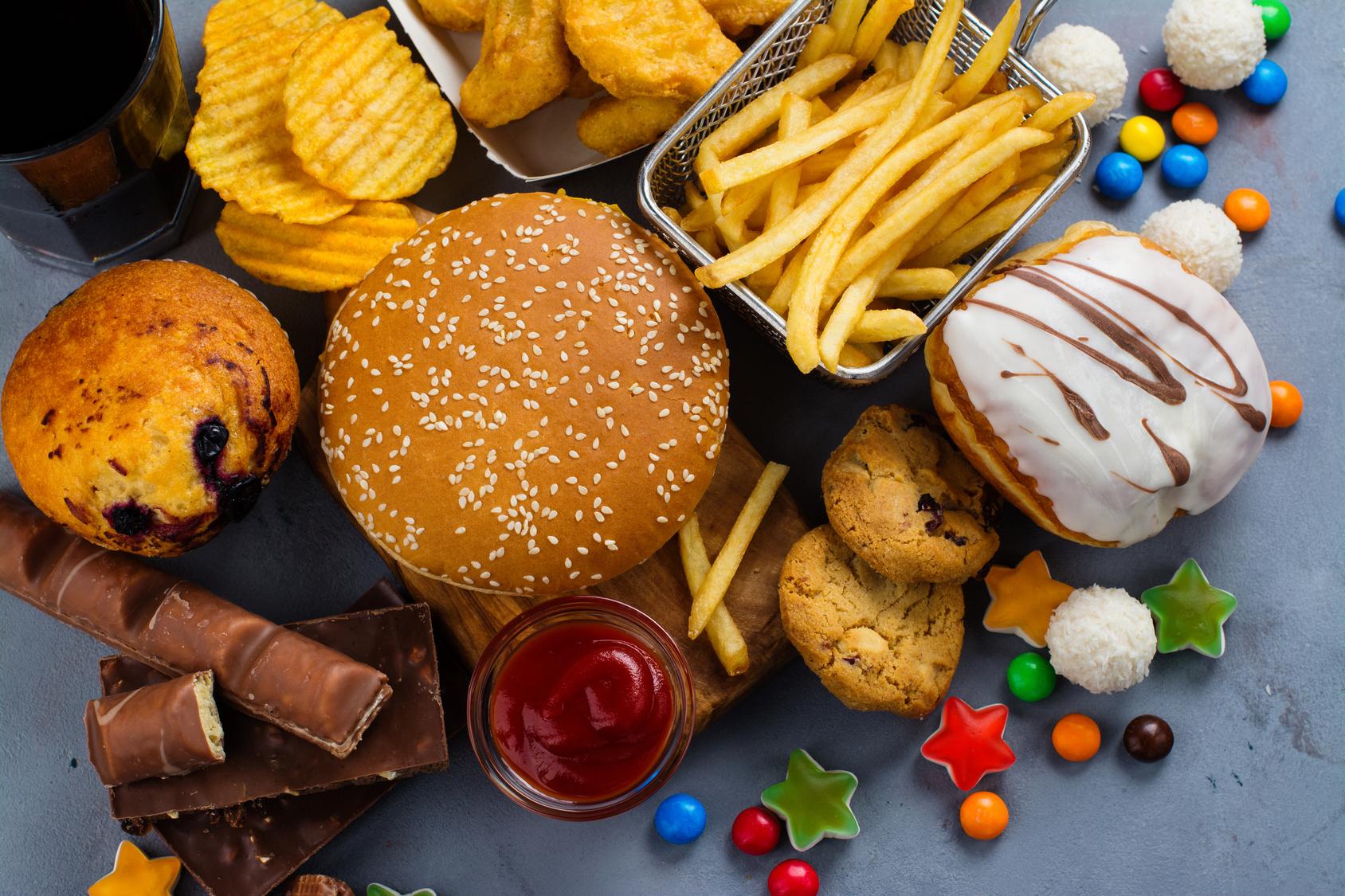 Węglowodany czy tłuszcze? – wyniki badania PURE