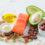 Tłuszcz – ważny składnik w życiu człowieka