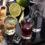 Fakty na temat alkoholu