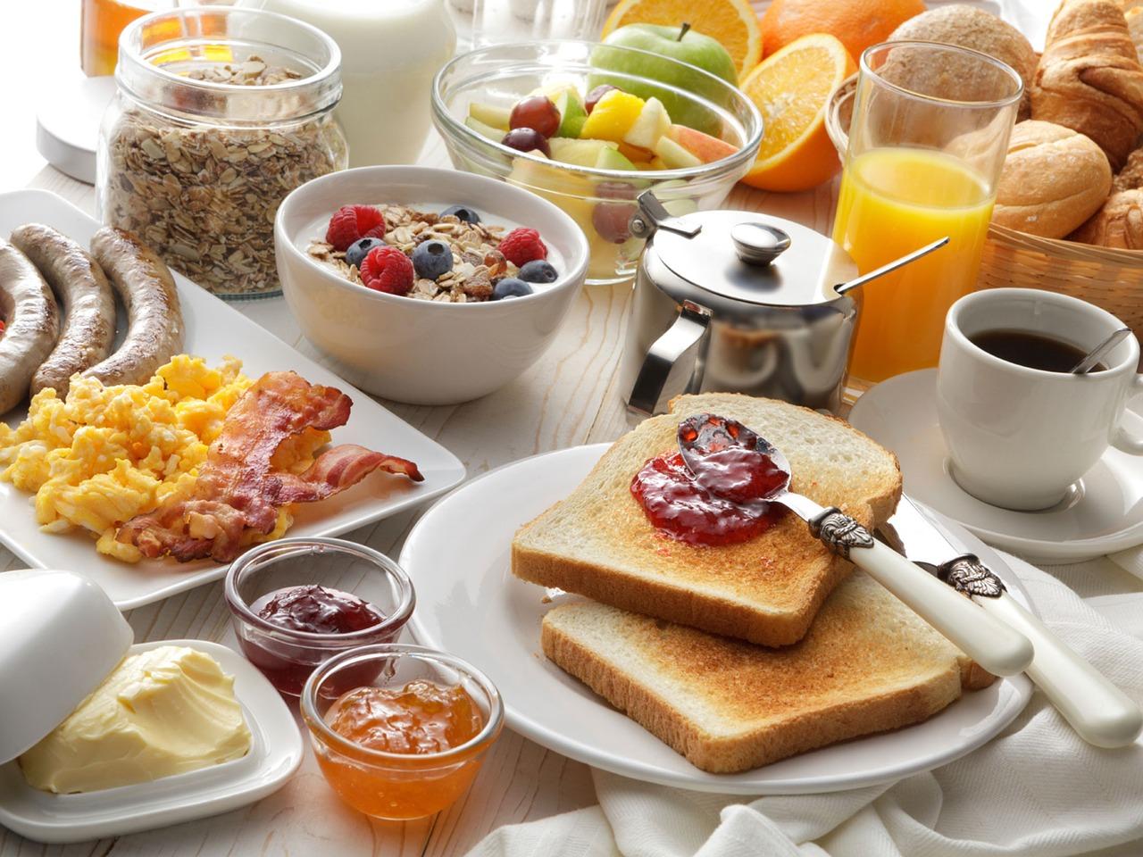 Dieta Eliminacyjna Z Czym To Sie Je Aliant