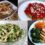 4 szybkie dania z wykorzystaniem makaronów z roślin strączkowych