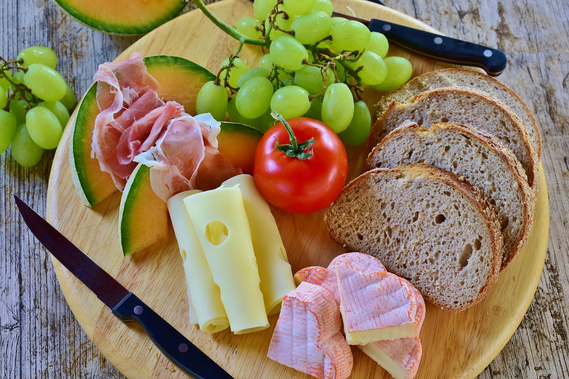 Pacjent otyły – jak ustalić poziom energetyczny diety?