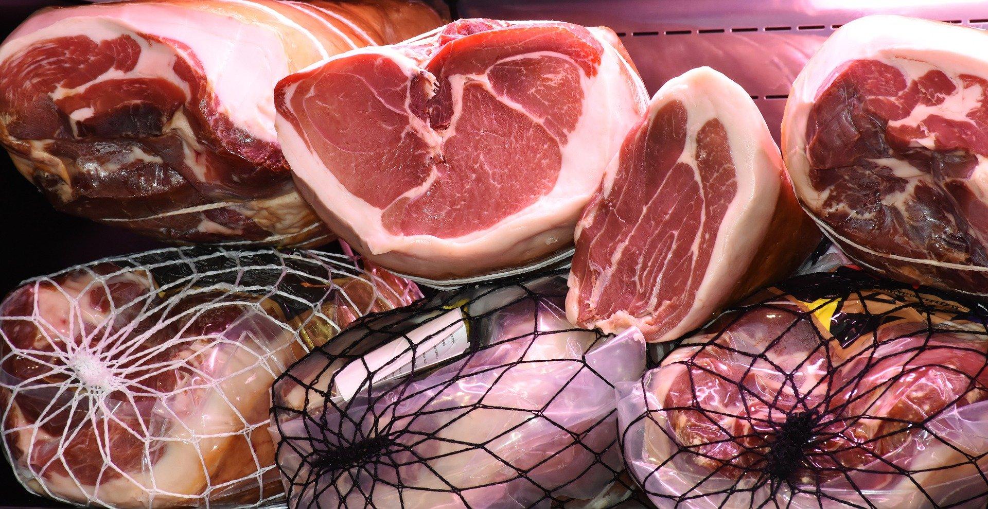 Mięsne kwestie – czy w ogóle powinniśmy jeść mięso?