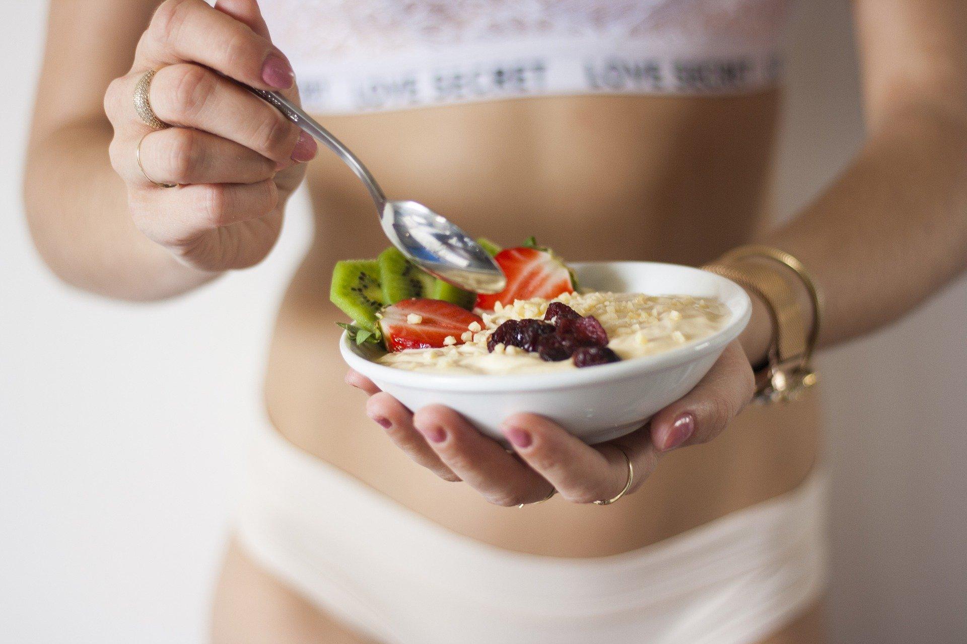 Nieswoiste zapalenia jelit – dieta, rodzaje, postępowanie