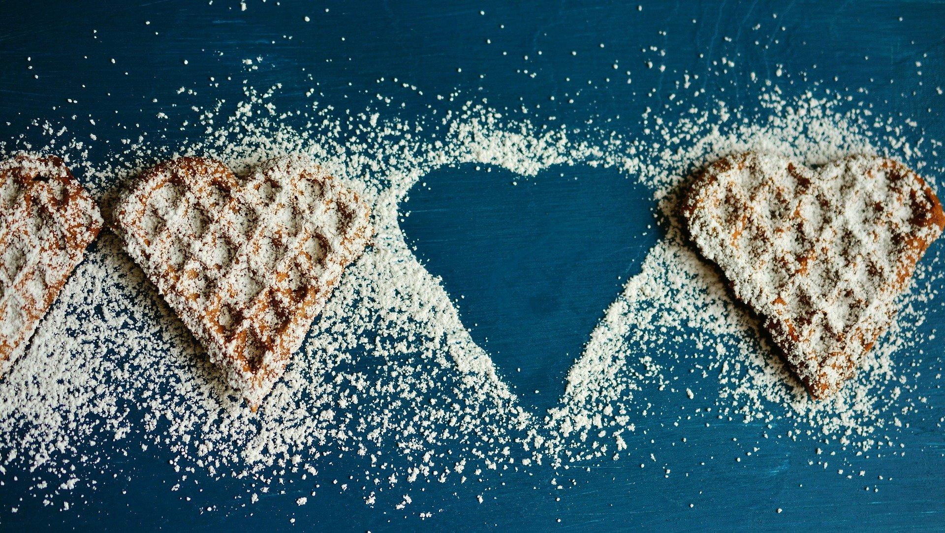 Czynniki wpływające na zmiany stężenia glukozy po posiłku